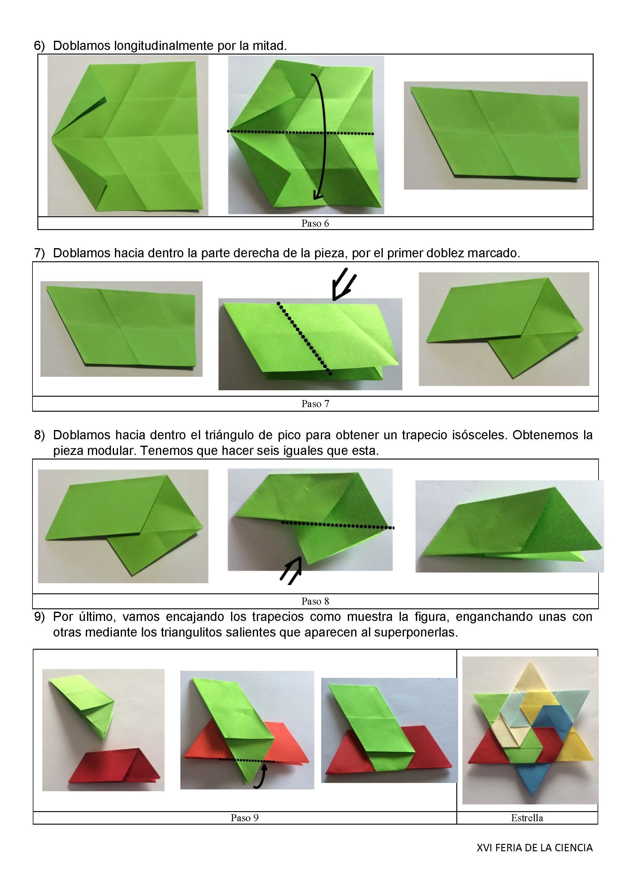 Atractivo Las Estrellas Esmalte De Uñas Colección - Ideas Para ...