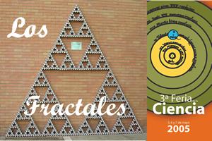 fractales;